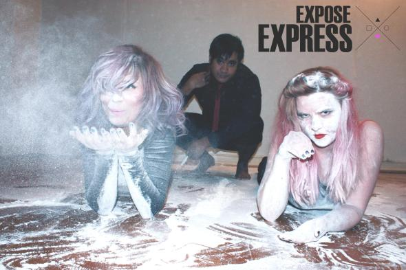 ExposeExpress_