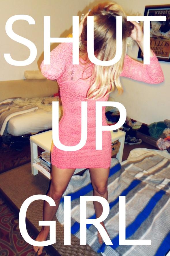 shutupgirl1