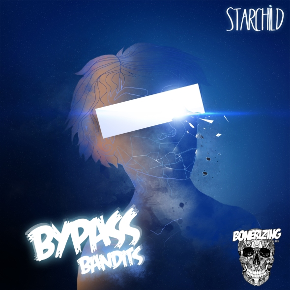 Bypass Bandits