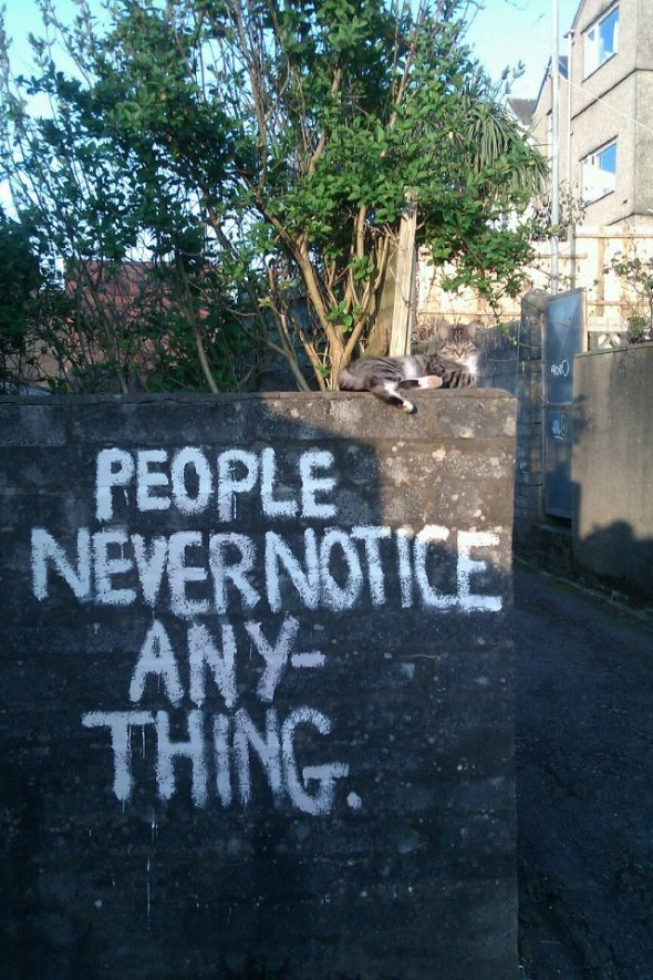 peoplenevernotice
