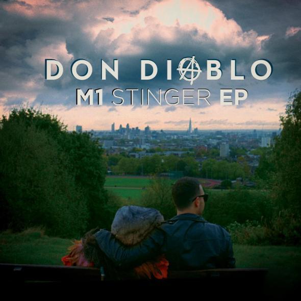 dondiablo_M1Stinger