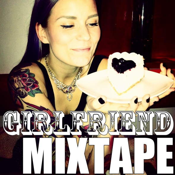 girlfriendmixtape