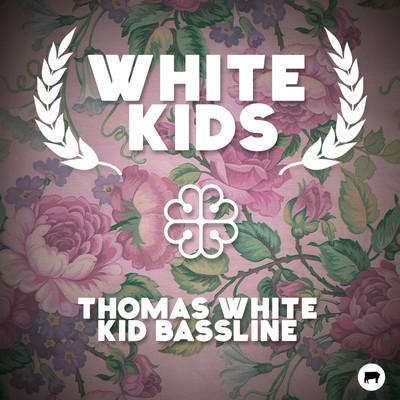 thomswhite