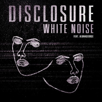 whitenoise_ledoom