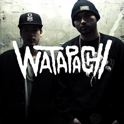 watapachi